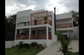 Campeche - Florianópolis - SC
